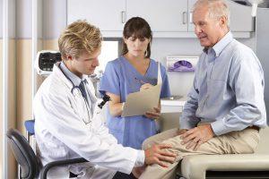 Vizí společnosti Cellthera je zlepšení zdravotního stavu všech klientů, individualizovaný přístup ke každému jednomu z nich a akcent hojivého potenciálu vlastního těla.
