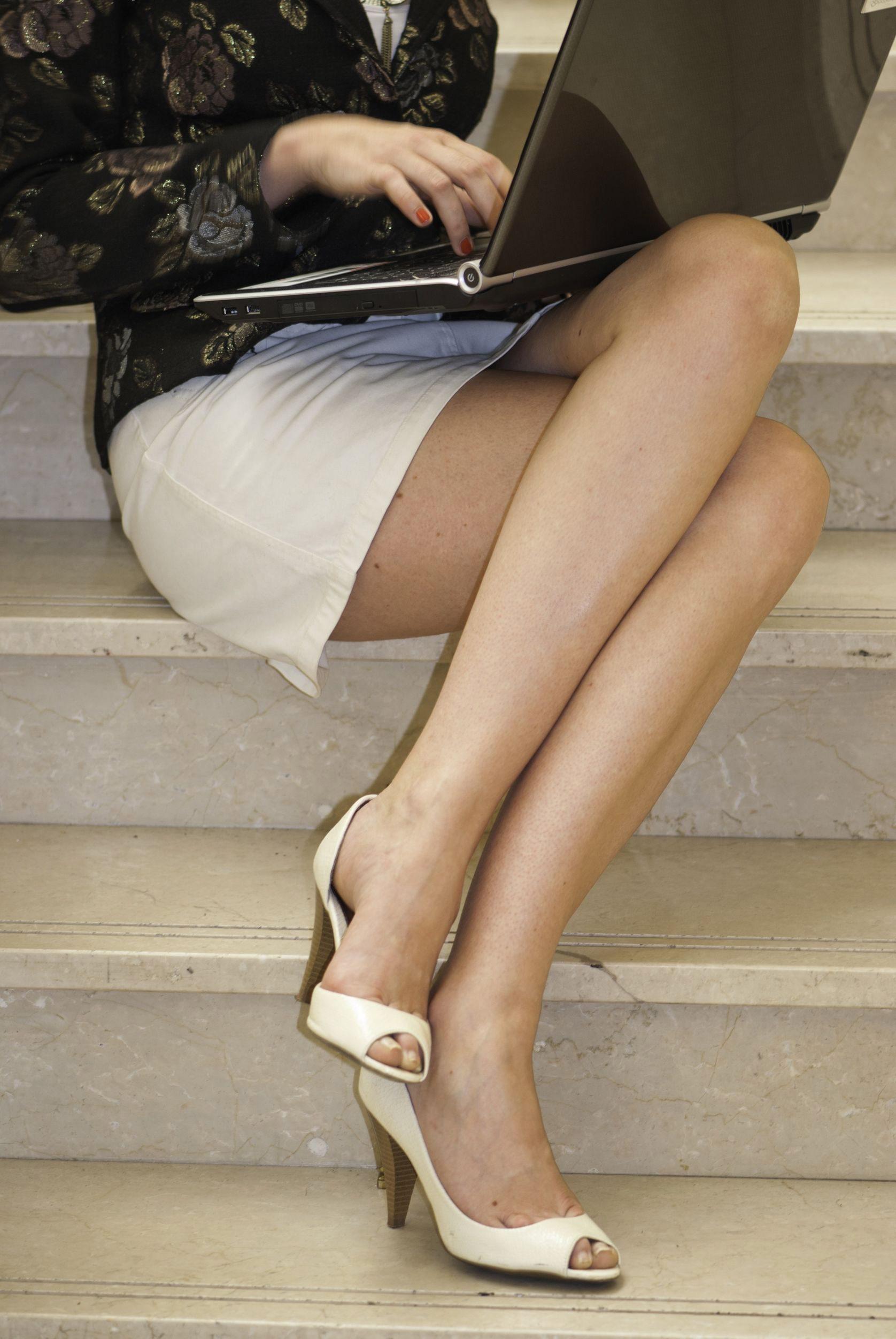 Long Legs Dresses 75