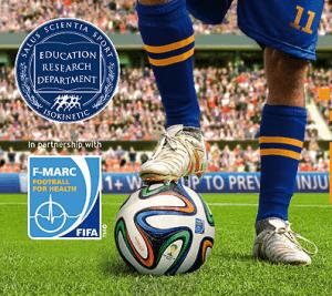 25-internation-conference-sports-rehabilitation-traumatology
