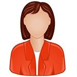 ico-woman