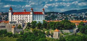architecture-bratislava-bratislava-castle-280173