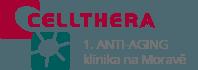Cellthera Brno