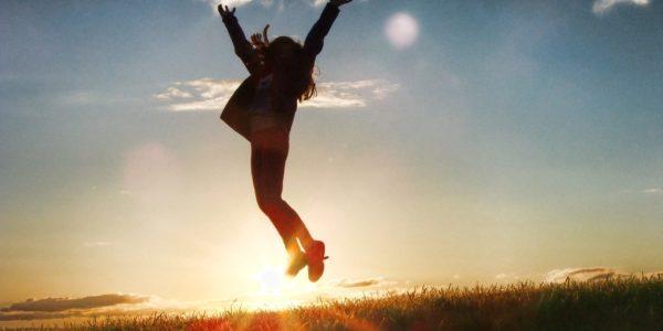 Posilujte svou vnitřní sílu – budete odolnější v současné době covidové